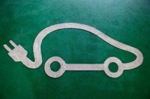 Ленэнерго планирует перевести свой автопарк на электрокары