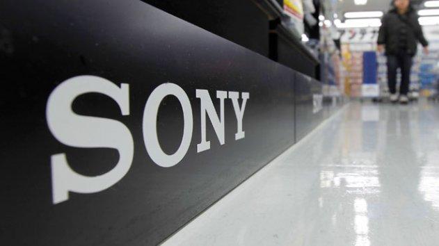 Sony запустила в Петербурге производство USB -накопителей