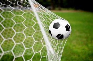 Молодёжный фотоконкурс «В ожидании большого футбола» стартовал в Петербурге